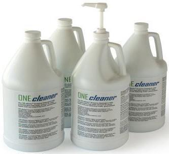 pricing for Surgical Instrument Cleaners
